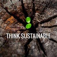 Sustainable Tree