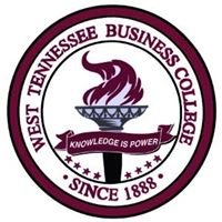 West Tennessee Business College