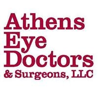 Athens Eye Doctors & Surgeons