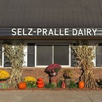 Selz-Pralle Dairy