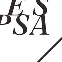 RES IPSA