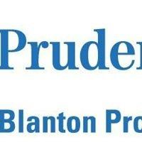 Prudential Blanton Properties