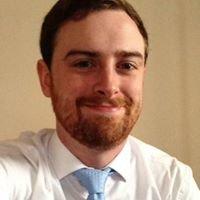 Steve Brueckner, Math Tutor