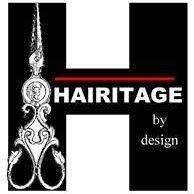 Hairitage by design