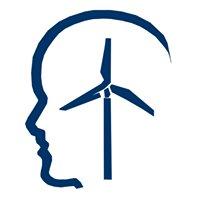 WindPersonal - Personalberatung für die Windenergie