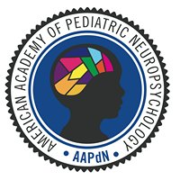 American Board of Pediatric Neuropsychology