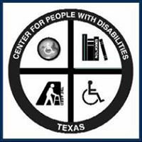 Center For People With Disabilities