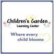 Children's Garden Learning Center, Broomfield,CO