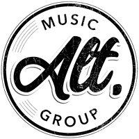 Alt. Music Group