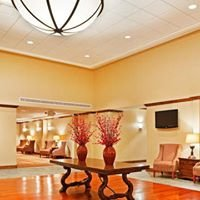 Holiday Inn Pigeon Forge Convention & Banquet Services