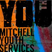 Mitchell Youth Services