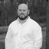 Ryan Thompson Mortgage Professional