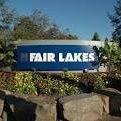 Fair Lakes Living