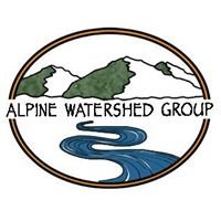 Alpine Watershed Group