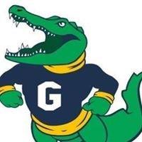 Gautier High School