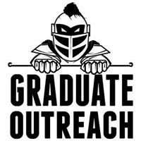 Graduate Outreach