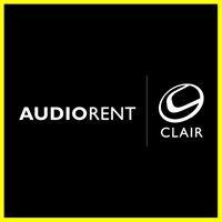 AudioRent Clair AG