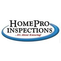 HomePro Home Inspections of Georgia