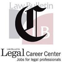 Law Bulletin Legal Career Center