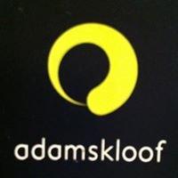 Adamskloof