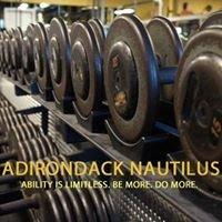 Adirondack Nautilus Of New York
