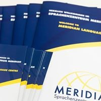 Meridian language school