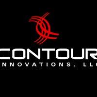 Contour Innovations