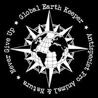 GEK. Global Earth Keeper International