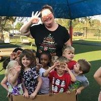 Karen Slattery Educational Research Center for Child Development