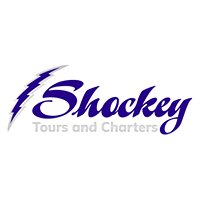 Shockey Tours and DC Charters