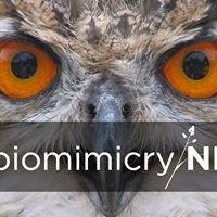 BiomimicryNL