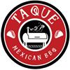 TaQue Mexican BBQ