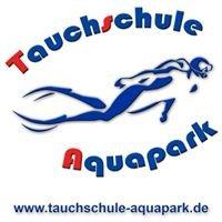 Tauchschule Aquapark