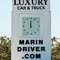 Pre-Owned Luxury Car & Truck