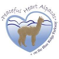 Peaceful Heart Alpacas Farm & Store