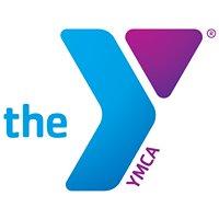 New Castle YMCA