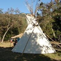 Livermore American Indian Center