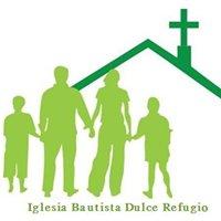 Iglesia Bautista Dulce Refugio Oakland, CA