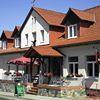 """Gasthaus & Pension """"Zum Schwarzen Adler"""""""