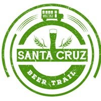Santa Cruz Beer Trail