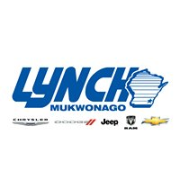 Lynch Mukwonago