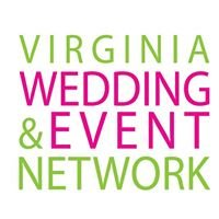 Colonial Beach/KG Wedding & Event Network (VAWE)