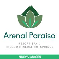 Hotel Arenal Paraiso.Resort&Spa