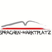 Sprachen-Marktplatz