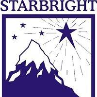 Starbright Early Learning Center, Everett, WA
