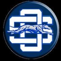 Ocean Springs School District