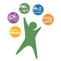 Solano Napa Commuter Information