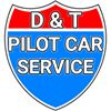 D&T Pilot Car Service LLC