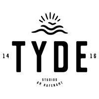 TYDE Studios