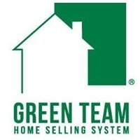 Green Team Home Selling System